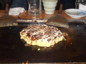 okonomiyaki.jpg