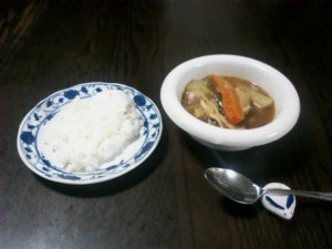 soupcurry.jpg
